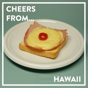 20151107_CHEERS_FROM_Hawai