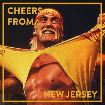 20151107_CHEERS_FROM_New_Jersey